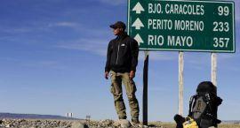 Ciekawi Świata: Ameryka Południowa – blisko do szosy