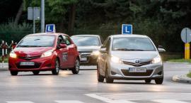 Prawo jazdy od 4 czerwca: drożej i trudniej