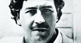 Będą świętować urodziny Escobara. Takie rzeczy w Białymstoku