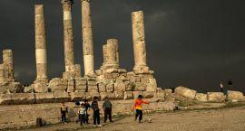 Ciekawi Świata: Jordania