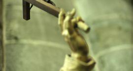 Biskup drohiczyński wypowiedział się w sprawie pedofilii