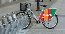 Obywatel Gie Żet: A Bikery to graty