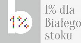 1% dla Białegostoku