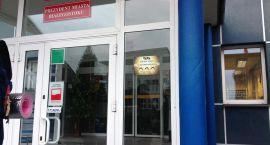 Radni o sprzedaży MPEC dowiedzieli się niewiele