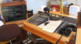 Ryszard Rembiszewski pozwał Radio Nadzieja