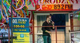XIX Urodziny Radia JARD 89,2 FM / 95,5 FM