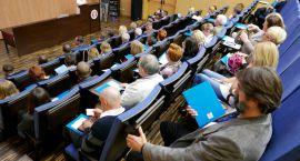 Forum Rozwoju Inicjatyw Pozarządowych w Białymstoku