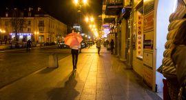 Branża erotyczna w Białymstoku ma się nie najlepiej