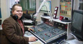 Dzień Otwarty w Radiu JARD 89,2 FM Białystok