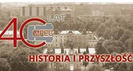 W Białymstoku nie ma już MPEC-u