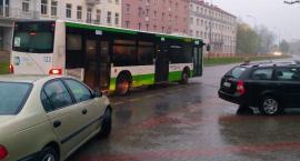 Czy Białystok jest ubezpieczony od klęsk? Powódź mamy przecież co roku