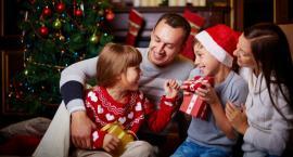 Magiczne prezenty na święta i nie tylko