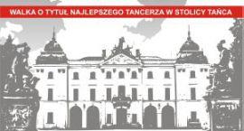 Taneczna bitwa o Białystok