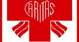 Caritas rozpoczyna kampanię
