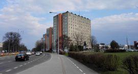 Jutro rozpoczyna się dodatkowa rekrutacja na studia stacjonarne na Politechnice Białostockiej