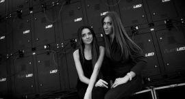 Casting dla modelek i modeli