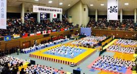 Białostoccy karatecy odnieśli ogromny sukces w Japonii