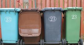 Recykling odpadów - oszczędność energii, lepsza jakość wód, gleby i korzyści dla gospodarki