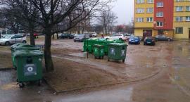 Nowe zasady w śmieciach już w Nowym Roku