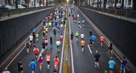 W Grajewie pobiegną dziś biegacze w sylwestrowym biegu