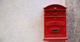 List otwarty do Onych!