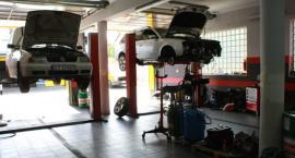 Wystartował konkurs dla przyszłych kierowców i mechaników