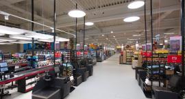 Kaufland udanie wszedł na białostocki rynek, ale więcej marketów tutaj nie otworzy