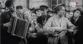 Muzeum Pamięci Sybiru zaprasza na wyjątkowy film