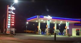 W Białymstoku pojawiły się nowe stacje paliw w starych miejscach