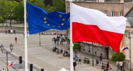 Jutro w Białymstoku imprezy z okazji Święta Wolności