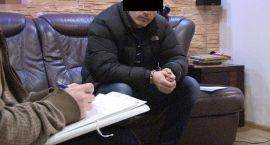 Kibolscy przestępcy zatrzymani przez Policję