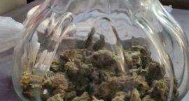 Zatrzymani z narkotykami w Białymstoku