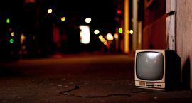 Czy od stycznia wszyscy zapłacimy obowiązkowy abonament RTV?