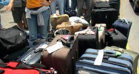 Zagubiony bagaż? Kto za to odpowiada?