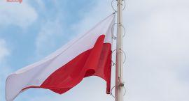 2 maja obchodzimy Dzień Flagi