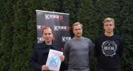 Kukiz'15 przedstawia swoją strategię zmiany. Chce przy tym nowej konstytucji