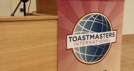 III Spotkanie Demonstracyjne Toastmasters