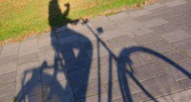 Będą rowery i dom spokojnej starości