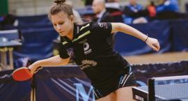 Tenisistki z Dojlid dobrze sobie radzą w pierwszej lidze