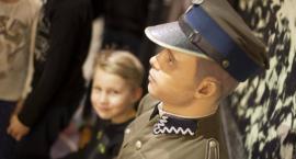 Muzeum Wojska zaprasza na ferie zimowe