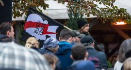 W środę Strajk Kobiet w Białymstoku. Truskolaski będzie niemile widziany.