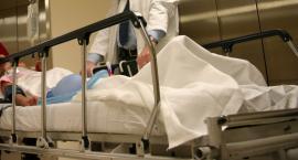 Szpital w Grajewie otrzymał pieniądze na pracownię angiografii