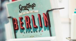 Na tym spotkaniu dowiesz się jak prowadzić biznes w Niemczech z Niemcami