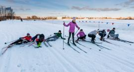 Ferie zimowe na sportowo. Stadion Miejski oraz BOSiR zapraszają