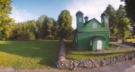 Muzułmańskie Centrum Kultury i Edukacji może powstać w Białymstoku