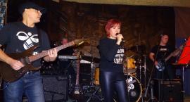 SlowHand wraca po latach i zagra kilka koncertów