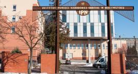 Od poniedziałku IPN zaprasza dzieci do siebie na ferie