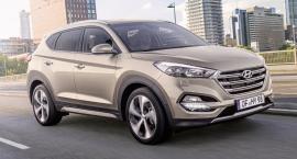 Nowe auto? Sprawdź ofertę wyprzedaży w salonie Hyundai Białystok