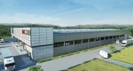 Będzie centrum badawczo-rozwojowe i wzrost zatrudnienia