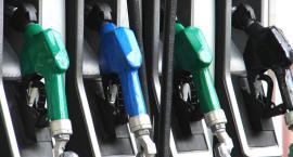 Jest szansa na zatrzymanie dalszych podwyżek cen paliw